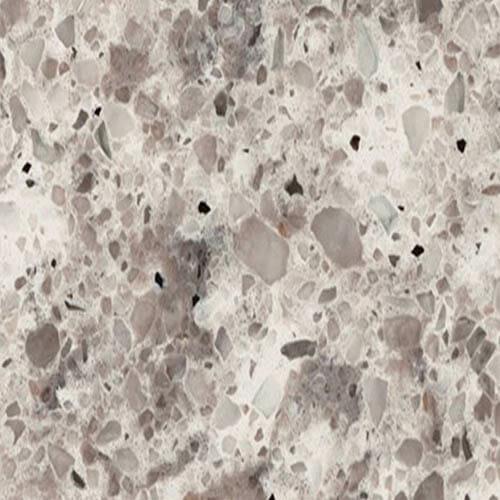 Caesarstone swatch 3